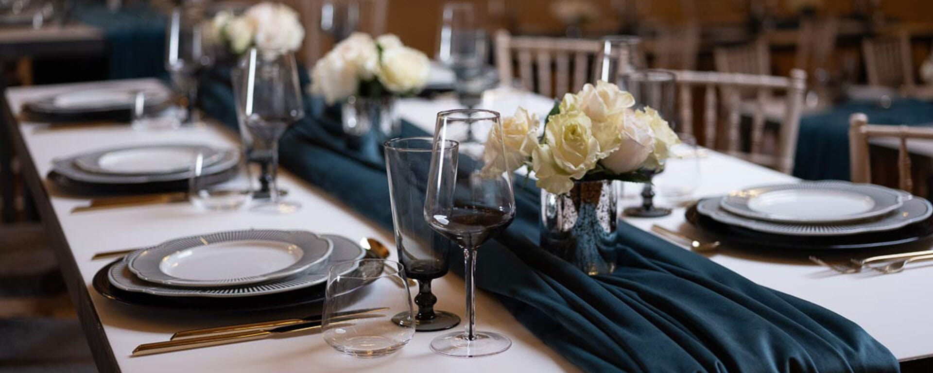 Plan your weddings with Hotel Du Pont, Wilmington